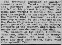 The Topeka State Journal - 12 Feb 1910 - 3.png