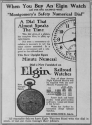 The Topeka State Journal - 12 Feb 1910 - 4.png
