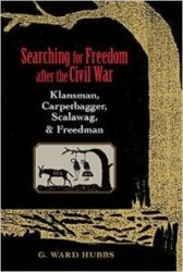 Searching-for-Freedom-copy-201x300.jpg