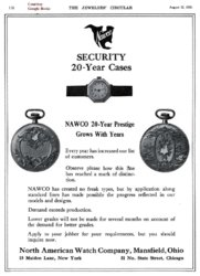 1919_Aug-13_NAWCo_Security.jpg