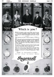 1919_Aug-6_Ingersoll_Which_Is_You.jpg