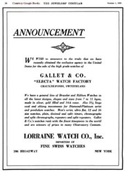 1919_Oct_1_Gallet_Lorranie_&_Co.jpg