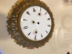 picture clock dial.jpg