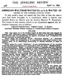 1899_Apr-12_Waltham_vs_U_S_Watch_Co.jpg