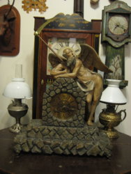 father time clock 1a.JPG