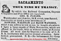 12-1868-advertisement-png.png