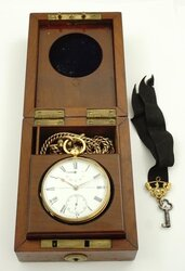 Walsh box with watch and key.jpg