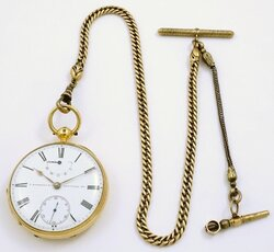 Walsh watch and chain.jpg