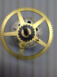 Sessions wheel and click 5 17 2020 001.JPG