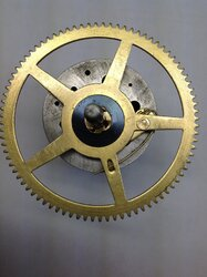 Sessions wheel and click 5 17 2020 002.JPG
