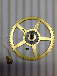 Sessions wheel and click 5 17 2020 004.JPG
