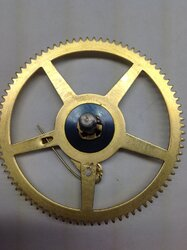 Sessions wheel and click 5 17 2020 006.JPG