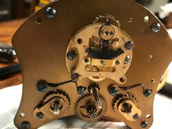 movmt with escapement.jpg