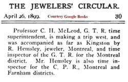 1899_Apr-26_Hemsley_Watch_Inspector_GTR_&_CPR.jpg
