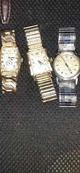 3 Bulova Watches.jpg