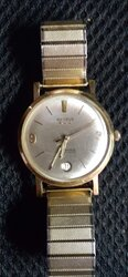 Benrus 3 Star 23 Jewel Automatic Watch.jpg