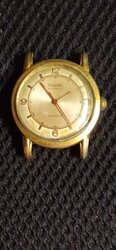 Richard Bumper Automatic Watch.jpg
