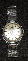 Waltham Automatic Wristwatch.jpg