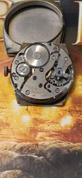 Bulova Watch Movement.jpg
