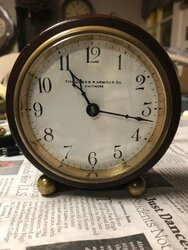 clock front completed.jpg