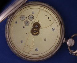 Under dial.png