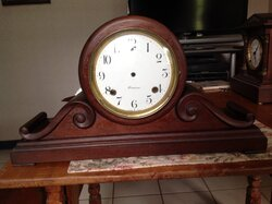 Sessions tambour cathedral gong clock 7 16 2020 002.JPG