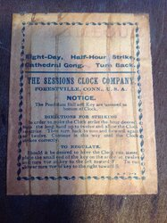 Sessions tambour cathedral gong clock 7 16 2020 003.JPG