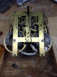 Sessions tambour cathedral gong clock 7 16 2020 004.JPG
