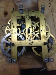 Sessions tambour cathedral gong clock 7 16 2020 007.JPG
