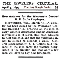 1899_Apr-5_New_Watches_on_Wisconsin_Central.jpg
