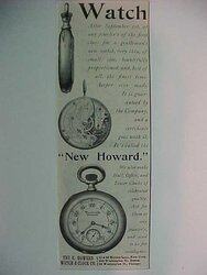 Howard ad with MH dial.jpg