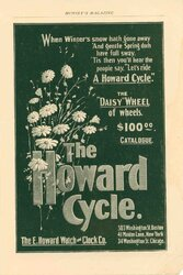 1896 Howard bicycle.jpeg