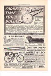 Howard bicycles from Sears.jpeg