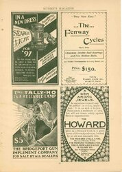 1897 Howard bicycle.jpeg