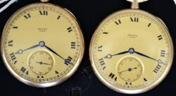 Ariston metal dials  1916 17j grade 404 conseceutive seial numbers.jpg
