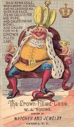 Crown filled case - Old King Cole front.jpg