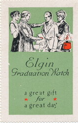Poster stamp Elgin graduation.jpg