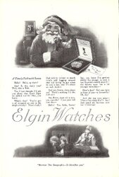 1919 Elgin Santa talk.jpg