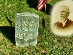 James-A-Sage-tombstone.jpg