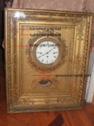 Viennese picture frame.jpg
