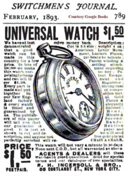 1893_Feb_Ingersoll_Universal_Watch.jpg