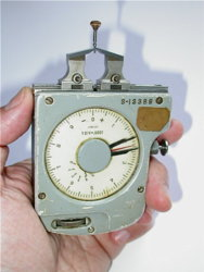 spring-loaded Hamilton factory gauge.jpg