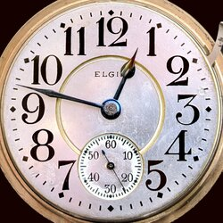 389  18s  FT 16267367 dial and vever bezel off crop b .jpg