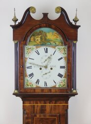 Scottish_Antique_Longcase_Cloc_rc003a163z.jpg