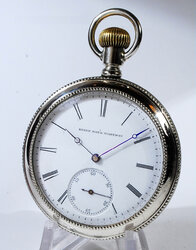 Elgin early disply case front.jpg