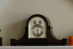Mantle Clock 1.jpg