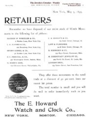 1893_May-10_Howard_Clear_Inventory_&_List_Of_Jobbers.jpg