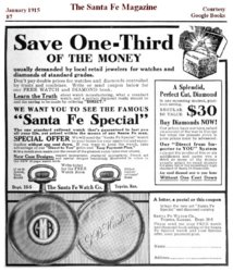 1915_Jan_Santa_Fe_Save_One_Third.jpg
