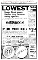 1916_Mar_Santa_Fe_Lowest_Watch_Prices.jpg