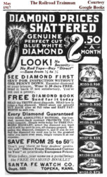 1917_May_Santa_Fe_Diamond_Prices_Shattered.jpg